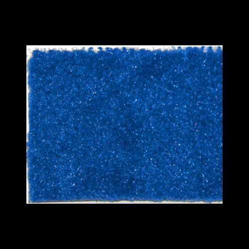 Australia Blu 2101, 4m, kiliminė danga