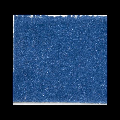 Australia Azzurro 2416, 4m, kiliminė danga