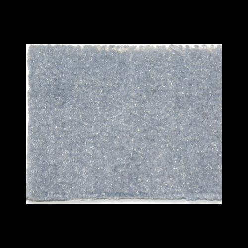 Australia Cirro 2104, 4m, kiliminė danga