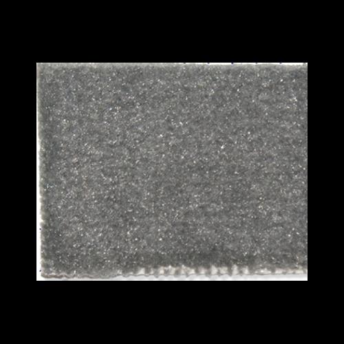 Australia Nube 2454, 4m, kiliminė danga