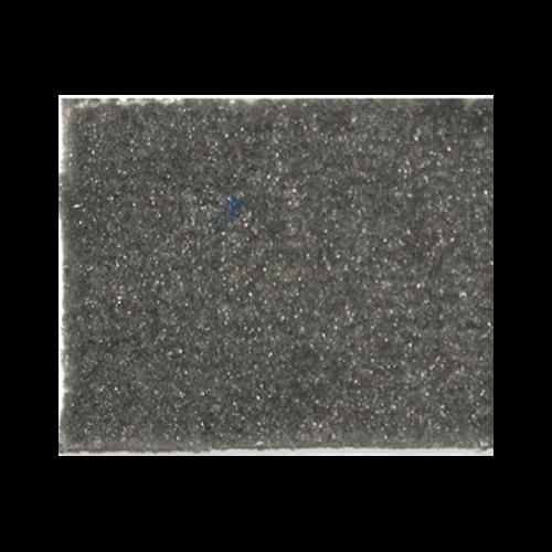Australia Grigio 2439, 4m, kiliminė danga