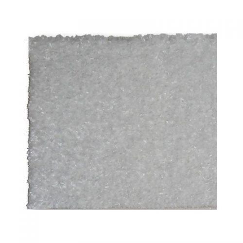 Sole-Blanco, 4m, kiliminė danga