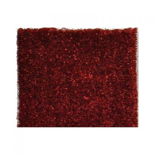 Sole-Rosso, 4m, kiliminė danga