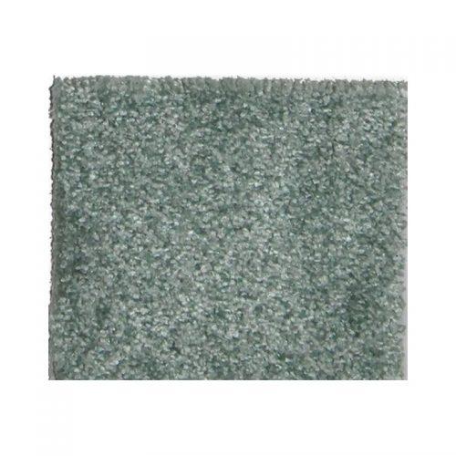 Sole-Lichene, 4m, kiliminė danga