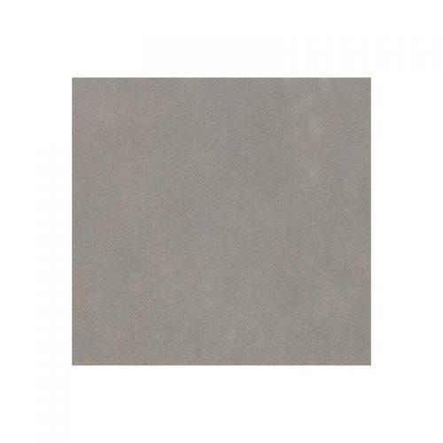 Mist texture, 500x500x2,5mm, 34kl, PVC vinilo plytelė