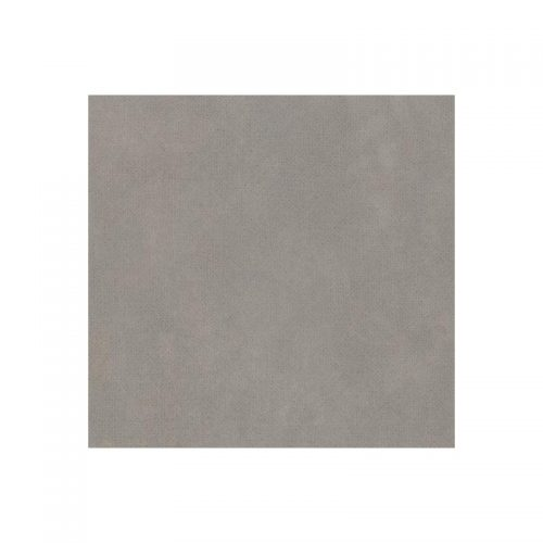 Mist texture, 500x500x2,5mm, 33kl, PVC vinilo plytelė