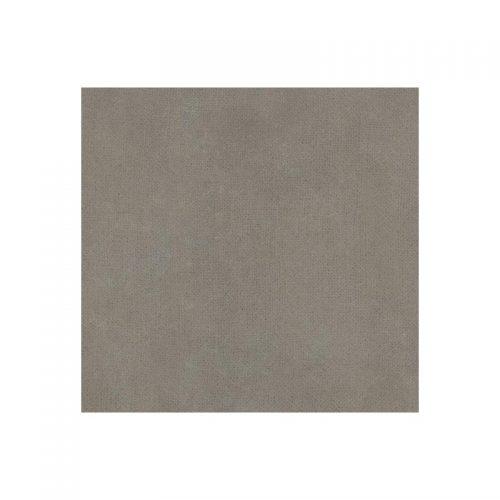 Smoke texture, 500x500x2,5mm, 34kl, PVC vinilo plytelė