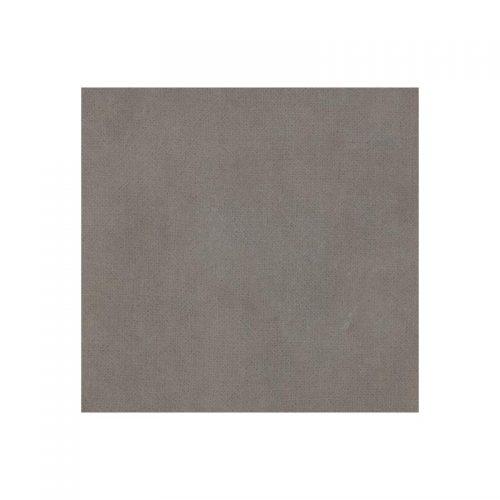 Shaded texture, 500x500x2,5mm, 33kl, PVC vinilo plytelė