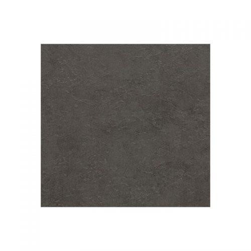 Grey slate, 500x500x2,5mm, 33kl, PVC vinilo plytelė