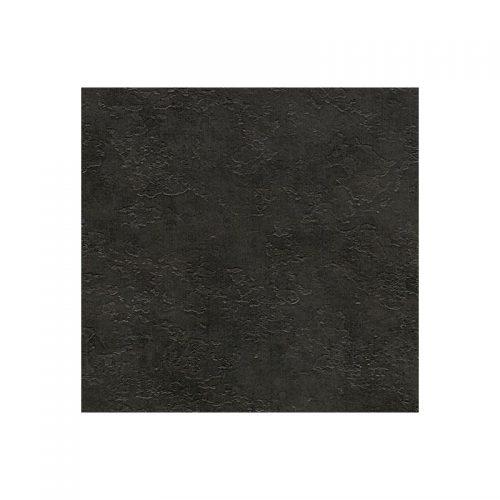 Black slate, 500x500x2,5mm, 34kl, PVC vinilo plytelė