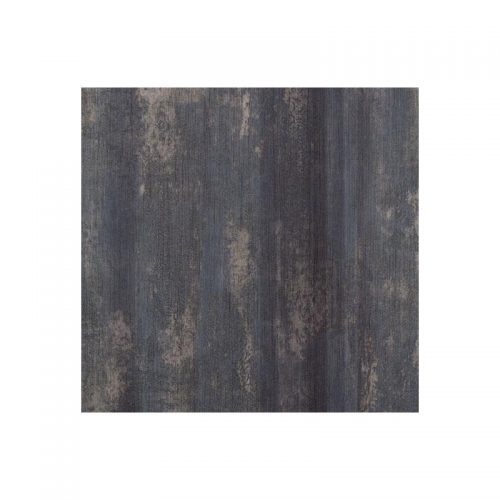 Cool traces of time, 1000x1000x2,5mm, 34kl, PVC vinilo plytelė