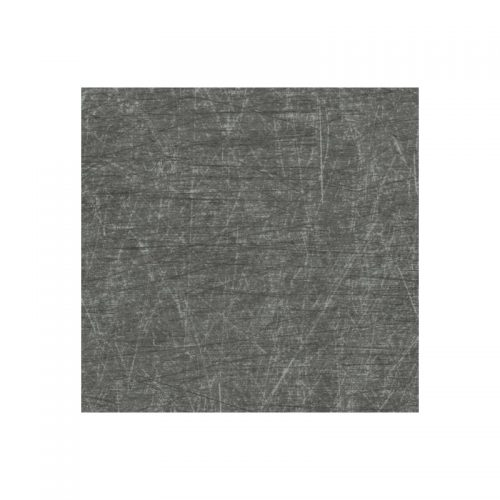 Nickel metal brush, 500x500x2,5mm, 34kl, PVC vinilo plytelė