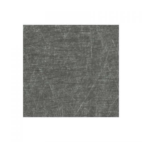 Nickel metal brush, 500x500x2,5mm, 33kl, PVC vinilo plytelė