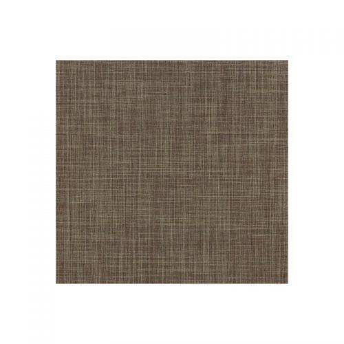Bronze weave, 500x500x2,5mm, 34kl, PVC vinilo plytelė
