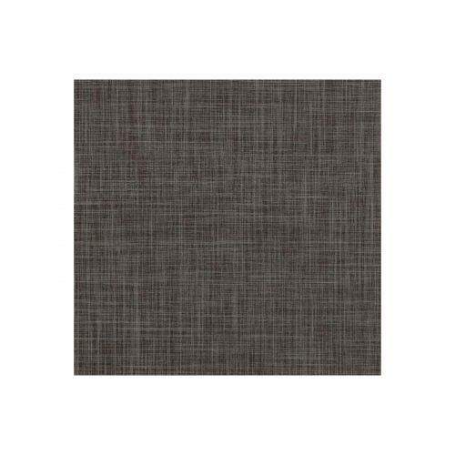 Graphite weave, 500x500x2,5mm, 34kl, PVC vinilo plytelė