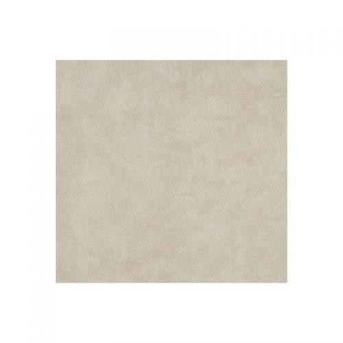 White sand, 500x500x2,5mm, 33kl, PVC vinilo plytelė