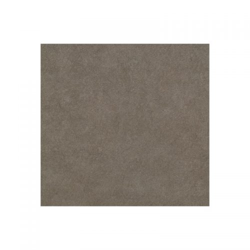 Taupe sand, 500x500x2,5mm, 33kl, PVC vinilo plytelė