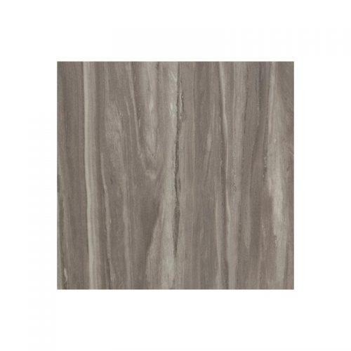 Silver grey marble, 500x500x2,5mm, 34kl, PVC vinilo plytelė