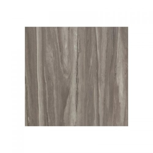 Silver grey marble, 500x500x2,5mm, 33kl, PVC vinilo plytelė