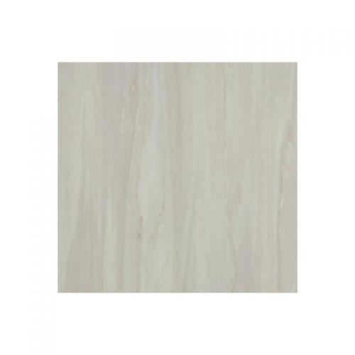 Bianco marble, 500x500x2,5mm, 33kl, PVC vinilo plytelė