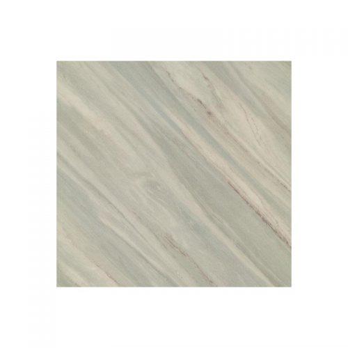 Oblique marble, 750x750x2,5mm, 34kl, PVC vinilo plytelė
