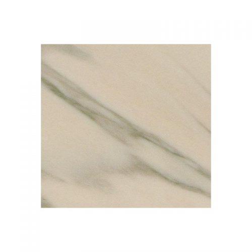 Aurora marble, 750x250x2,5mm, 34kl, PVC vinilo plytelė