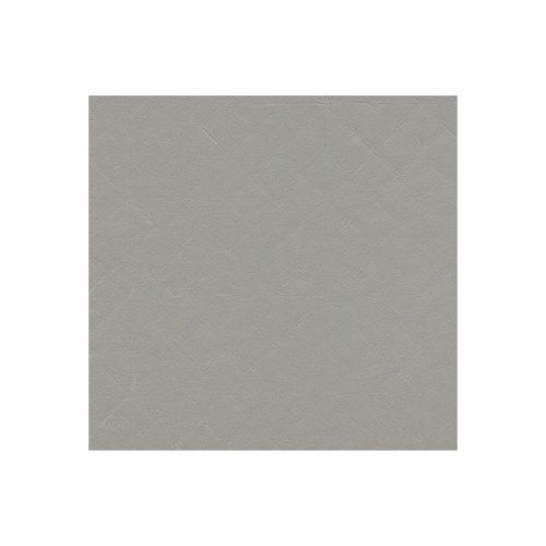 Silver satin, 500x500x2,5mm, 34kl, PVC vinilo plytelė