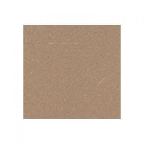 Blush satin, 500x500x2,5mm, 33kl, PVC vinilo plytelė