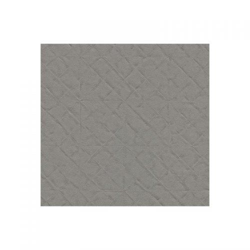 Shadow satin, 500x500x2,5mm, 33kl, PVC vinilo plytelė