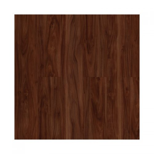 Plank-IT wood - Melisandre, 1220x185x2,5mm, 33kl, PVC LVT lentelė