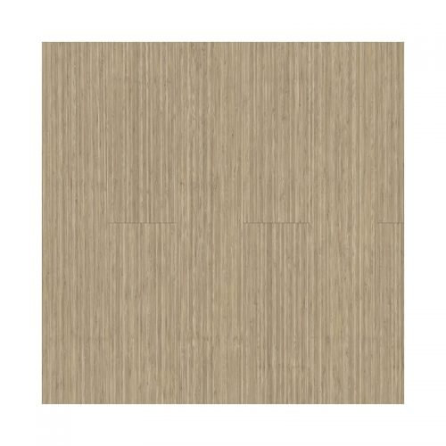 Plank-IT wood - Mordane, 1220x185x2,5mm, 33kl, PVC LVT lentelė