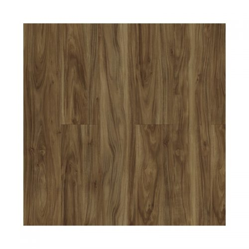Plank-IT wood - Naharis, 1220x185x2,5mm, 33kl, PVC LVT lentelė