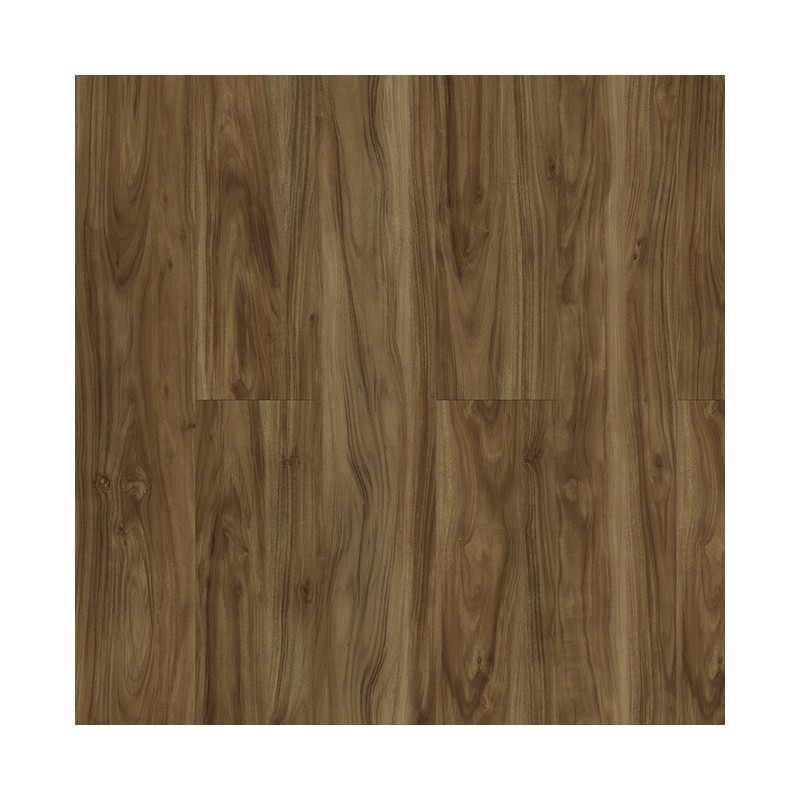 Plank-IT wood - Naharis, 1220x185x2,5mm, 33kl, PVC LVT lentelė