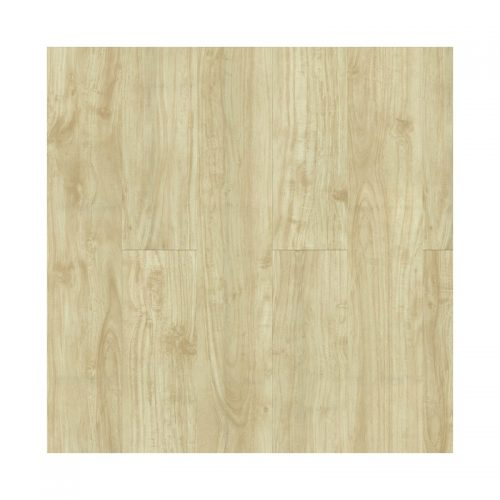 Plank-IT wood - Selmy, 1220x185x2,5mm, 33kl, PVC LVT lentelė