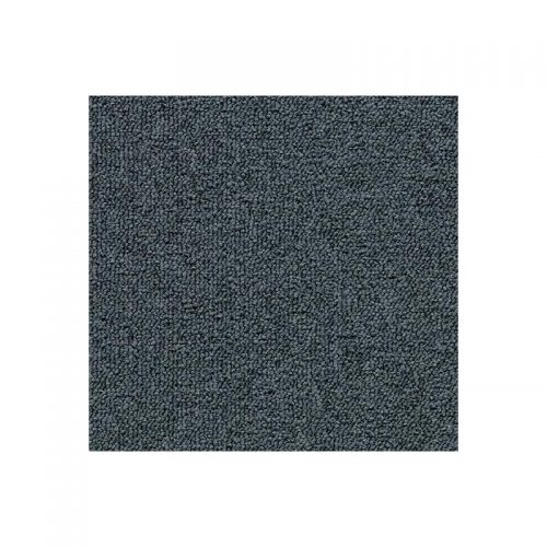 Create space 1,Feldspar 1801, kiliminės plytelės