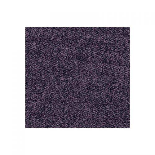 Create space 1,Violetta 1817, kiliminės plytelės