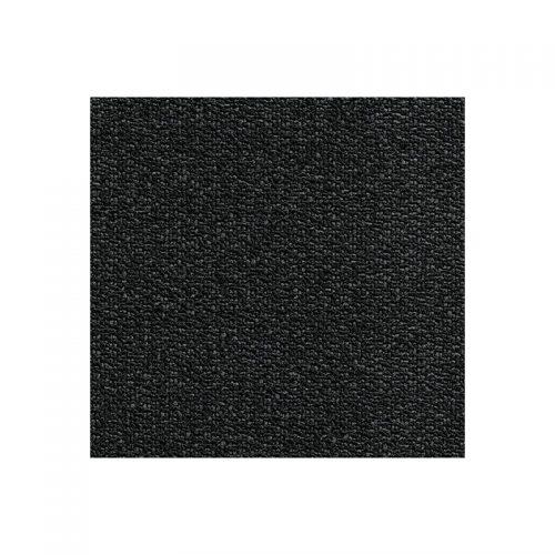 Mix, Obsidian 963, kiliminės plytelės