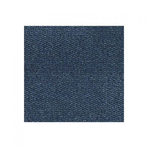 Mix, Lazuli 958, kiliminės plytelės