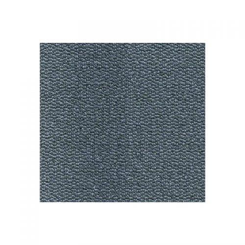 Mix, Iron 960, kiliminės plytelės
