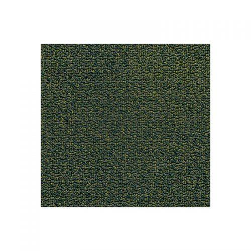 Mix, Jade 970, kiliminės plytelės