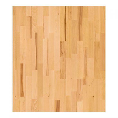 "Bambuko parketlentės ""BEECH MASURIA MOLTI"" 2200x207x14"