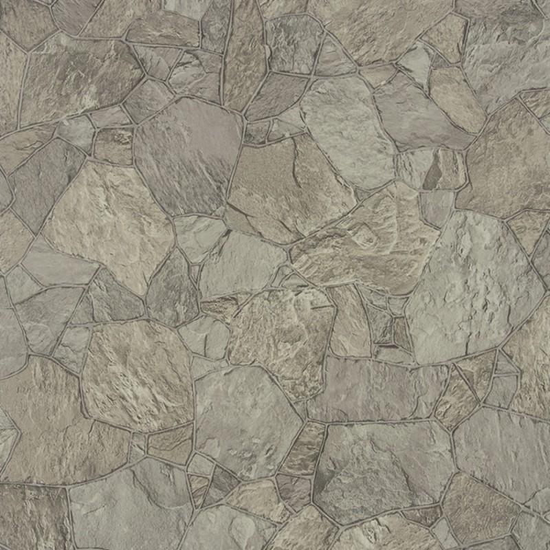 Bonus, 409-06, 2/4m, 31kl, PVC grindų danga