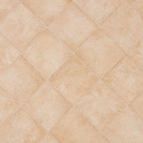 Bonus, 449-04, 2/4m, 31kl, PVC grindų danga