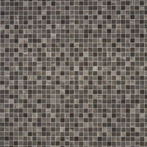 Bonus, 461-04, 2/4m, 31kl, PVC grindų danga