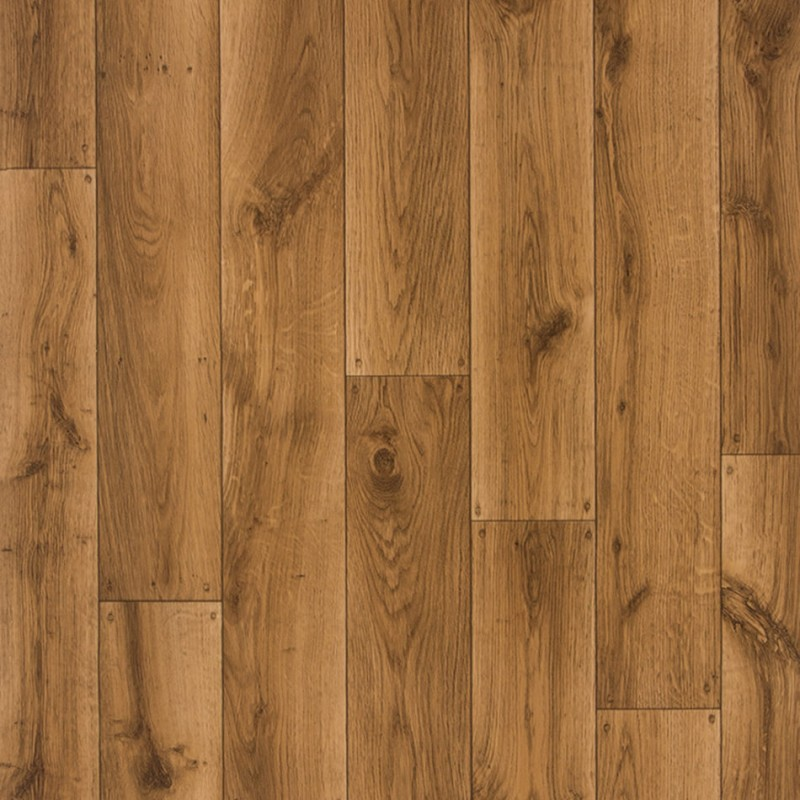 Bonus, 482-02, 2/4m, 31kl, PVC grindų danga