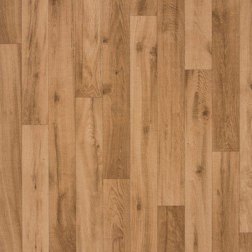 Bonus, 511-03, 2/4m, 31kl, PVC grindų danga