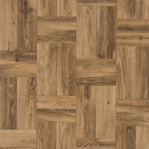 Bonus, 531-01, 2/4m, 31kl, PVC grindų danga