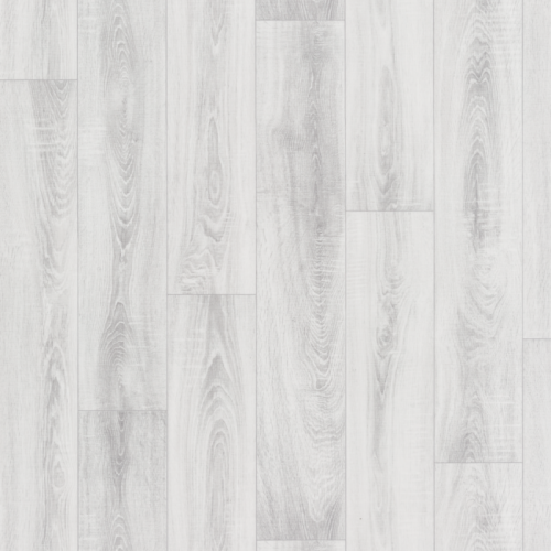 Bonus, 571-02, 2/4m, 31kl, PVC grindų danga