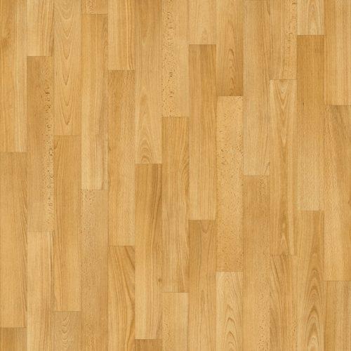 Xtreme, Natural Beech 662L, 2m, 34kl, PVC grindų danga