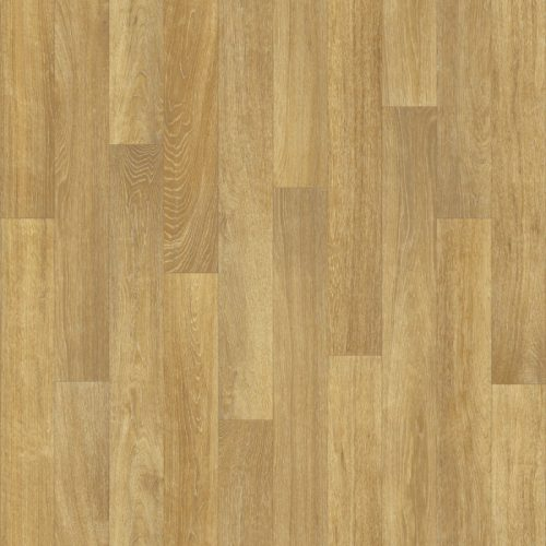 Xtreme, Natural Oak 226M, 2m, 34kl, PVC grindų danga